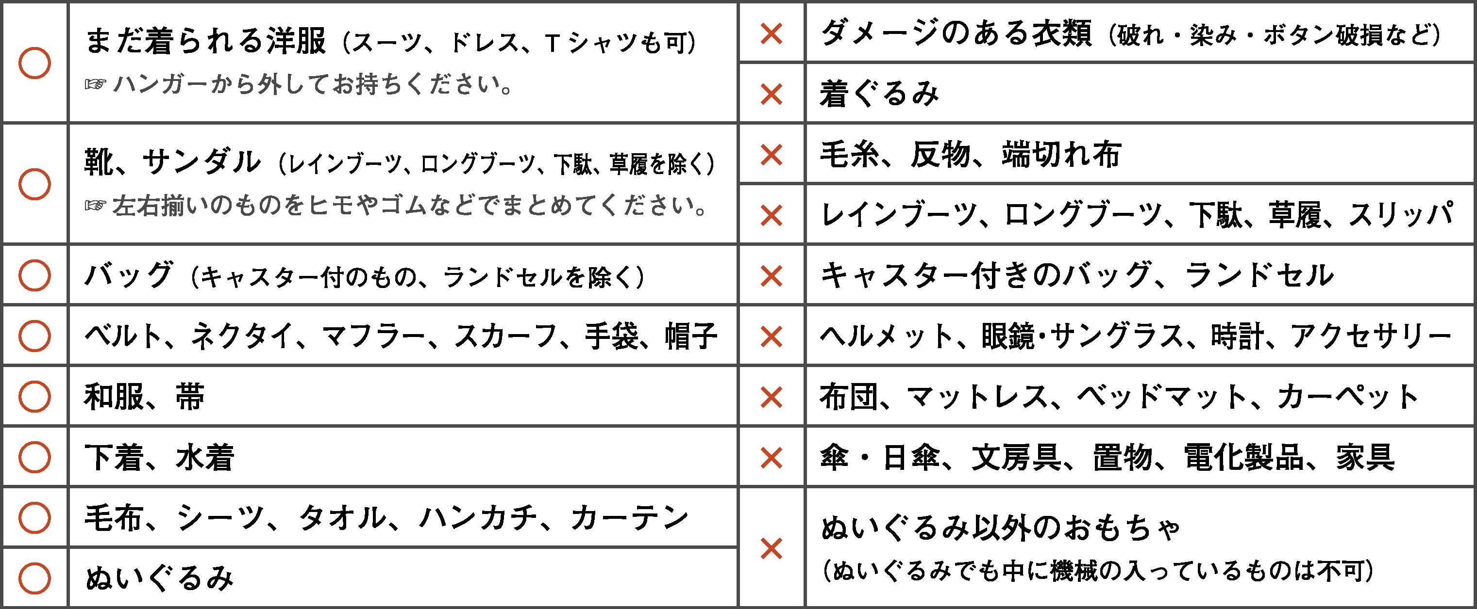 yp_hinmoku_20141207